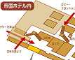 mitaculbmap